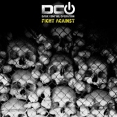 covers/498/fight_against_1005248.jpg