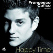 covers/498/happy_time_1004622.jpg