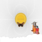covers/498/insects_awaken_1005374.jpg