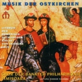 covers/498/liturgie_der_1005173.jpg