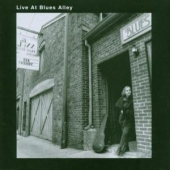 covers/498/live_at_the_blues_alley_1004773.jpg
