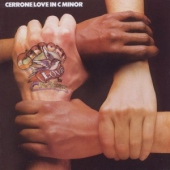 covers/498/love_in_c_minor_1004824.jpg