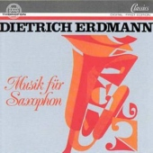 covers/498/musik_fuer_saxophon_1006052.jpg