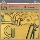 covers/498/orchesterwerke_1003785.jpg