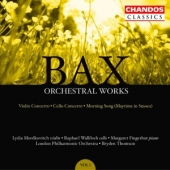 covers/498/orchestral_works_vol1_1003786.jpg