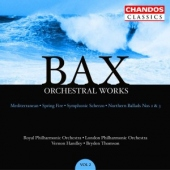 covers/498/orchestral_works_vol2_1003787.jpg