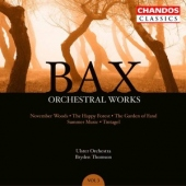 covers/498/orchestral_works_vol3_1003788.jpg
