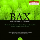 covers/498/orchestral_works_vol4_1003789.jpg