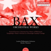 covers/498/orchestral_works_vol5_1003790.jpg