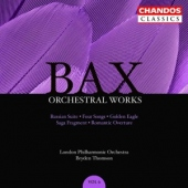 covers/498/orchestral_works_vol6_1003791.jpg