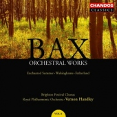 covers/498/orchestral_works_vol8_1003792.jpg