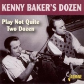 covers/498/play_not_quite_two_dozen_1003643.jpg