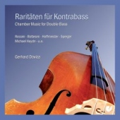covers/498/raritaten_fur_kontrabass_1005828.jpg