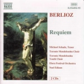 covers/498/requiem_et_kyrie_1003985.jpg