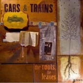 covers/498/roots_the_leaves_1004746.jpg