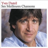 covers/498/ses_meilleures_chansons_1005811.jpg