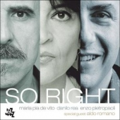 covers/498/so_right_1005339.jpg