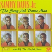 covers/498/song_and_dance_man_1005323.jpg