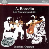 covers/498/string_quartets_12_1004262.jpg