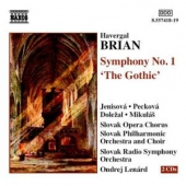 covers/498/symphony_no1_gothic_1004378.jpg