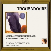 covers/498/troubadoure_1006028.jpg