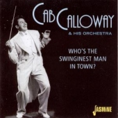 covers/498/whos_the_swinginest_man_1004648.jpg