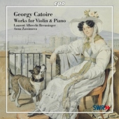 covers/498/works_for_violin_and_piano_1004791.jpg