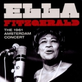 covers/499/1961_amsterdam_concert_1006324.jpg