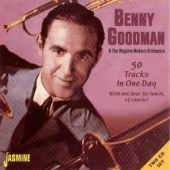 covers/499/50_tracks_in_one_day_1006873.jpg