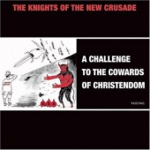 covers/499/a_challenge_to_cowards_of_1008307.jpg
