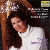 covers/499/a_new_baroque_1008340.jpg