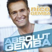 covers/499/absolut_gemba_1006656.jpg