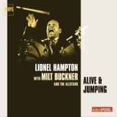 covers/499/alive_jumping_1007151.jpg