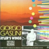 covers/499/aylers_wings_1006635.jpg