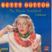covers/499/blonde_bombshellin_holly_1007568.jpg