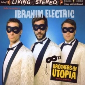 covers/499/brothers_of_utopia_1007725.jpg