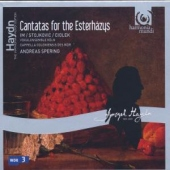 covers/499/cantatas_for_esterhazy_1007243.jpg