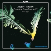 covers/499/complete_piano_trios_7_1007245.jpg