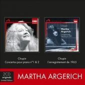 covers/499/concerto_no1_and_2_ltd_1007679.jpg
