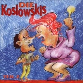 covers/499/die_koslowskis_2_1008360.jpg