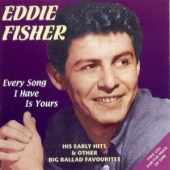 covers/499/every_song_i_have_is_your_1006319.jpg