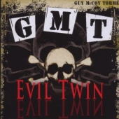 covers/499/evil_twin_1006824.jpg