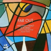 covers/499/far_out_1006198.jpg
