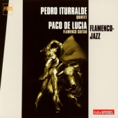 covers/499/flamenco_jazz_1007853.jpg