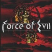 covers/499/force_of_evil_1006410.jpg