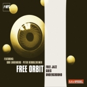 covers/499/free_jazz_goes_undergroun_1006489.jpg