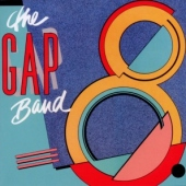 covers/499/gap_band_8_expanded_1006608.jpg