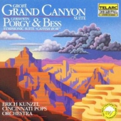 covers/499/grand_canyon_suite_1006991.jpg
