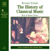 covers/499/history_of_classical_musi_1006232.jpg