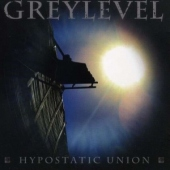 covers/499/hypostatic_union_1006970.jpg